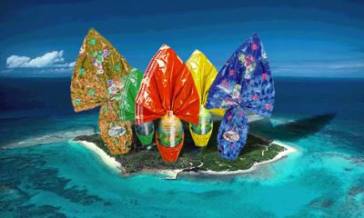 Isola di Pasqua