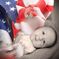 Mamma America