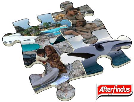 puzzle AF