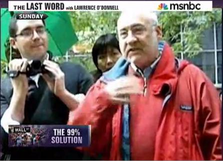 Stiglitz OWS1