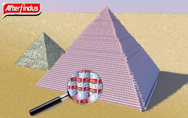 giza beer
