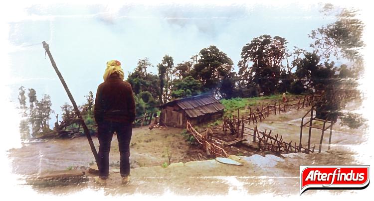 Nepal-abyss 3