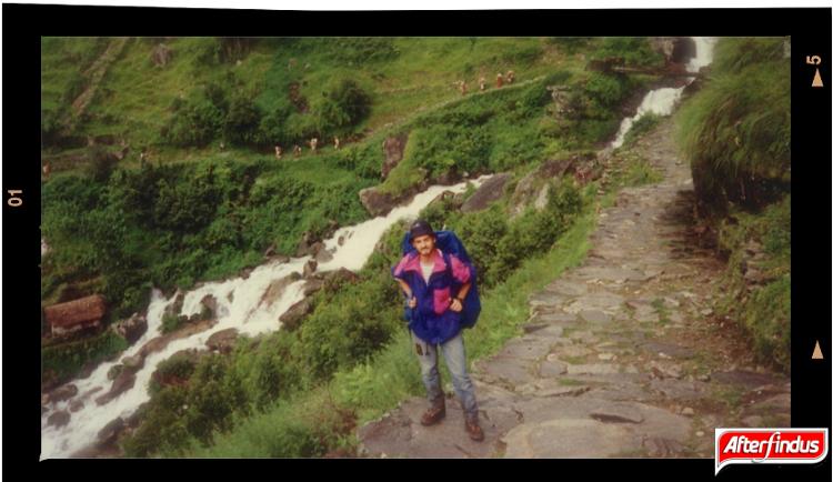 Nepal-ascend 3