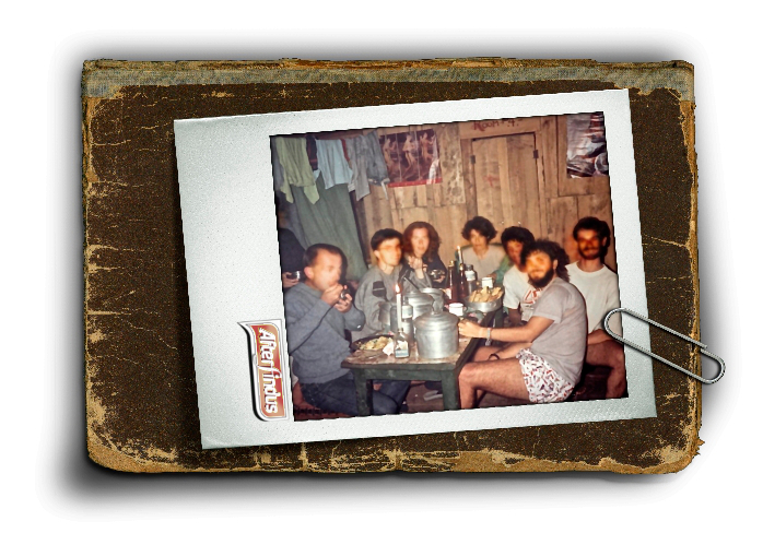 Nepal-dinner 4