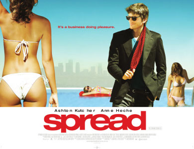 Spread-Ashton