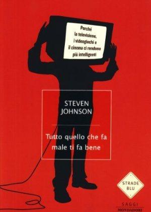 Steven Johnson1