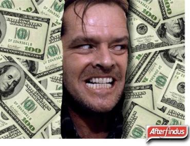Jack killer