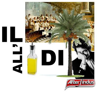 senato-olio-palma-sqr