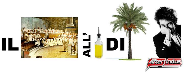 senato-olio-palma
