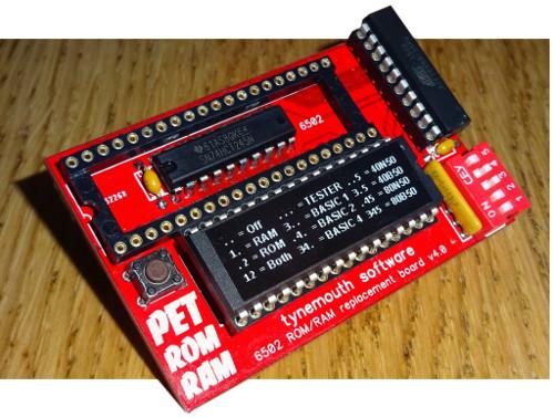 2017-07-27T10_37_49.896Z-PET ROM RAM